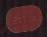 extra 101a 1 18092011